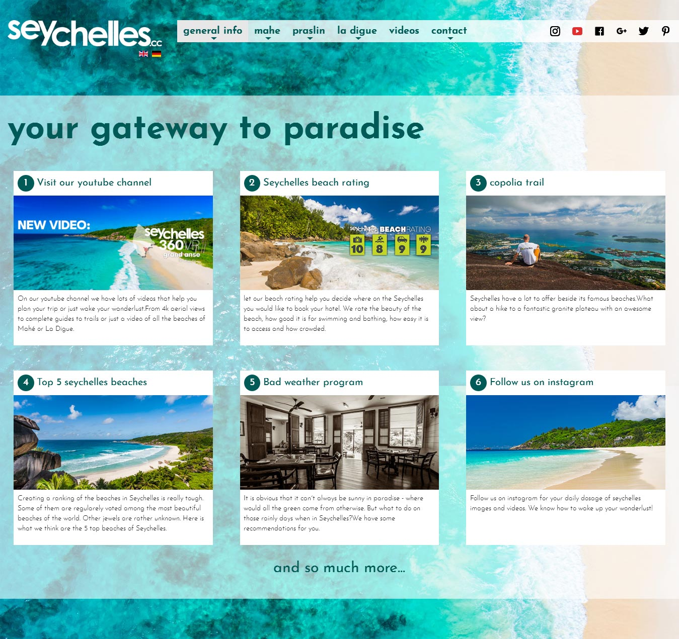 images/seychelles-preview.jpg